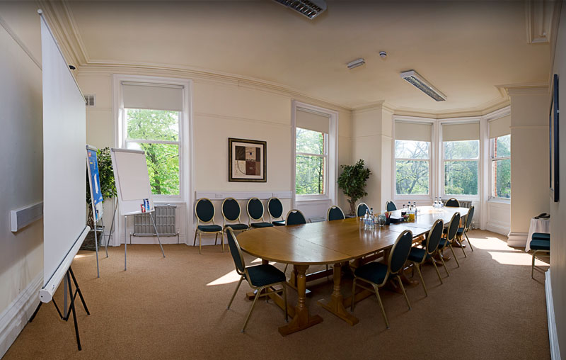 Meeting Room in Stockport
