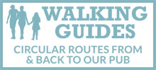 Walking Guide, Stockport