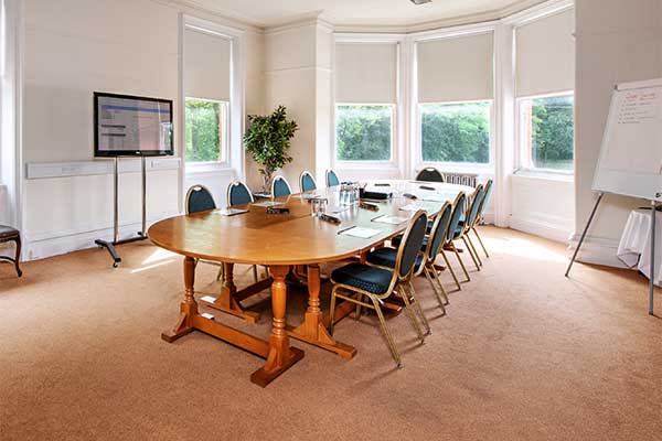 Business Conference and Meeting Room to hire in Stockport