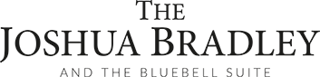 The Joshua Bradley – Pub & Restaurant in Stockport – 0161 406 6776 Logo